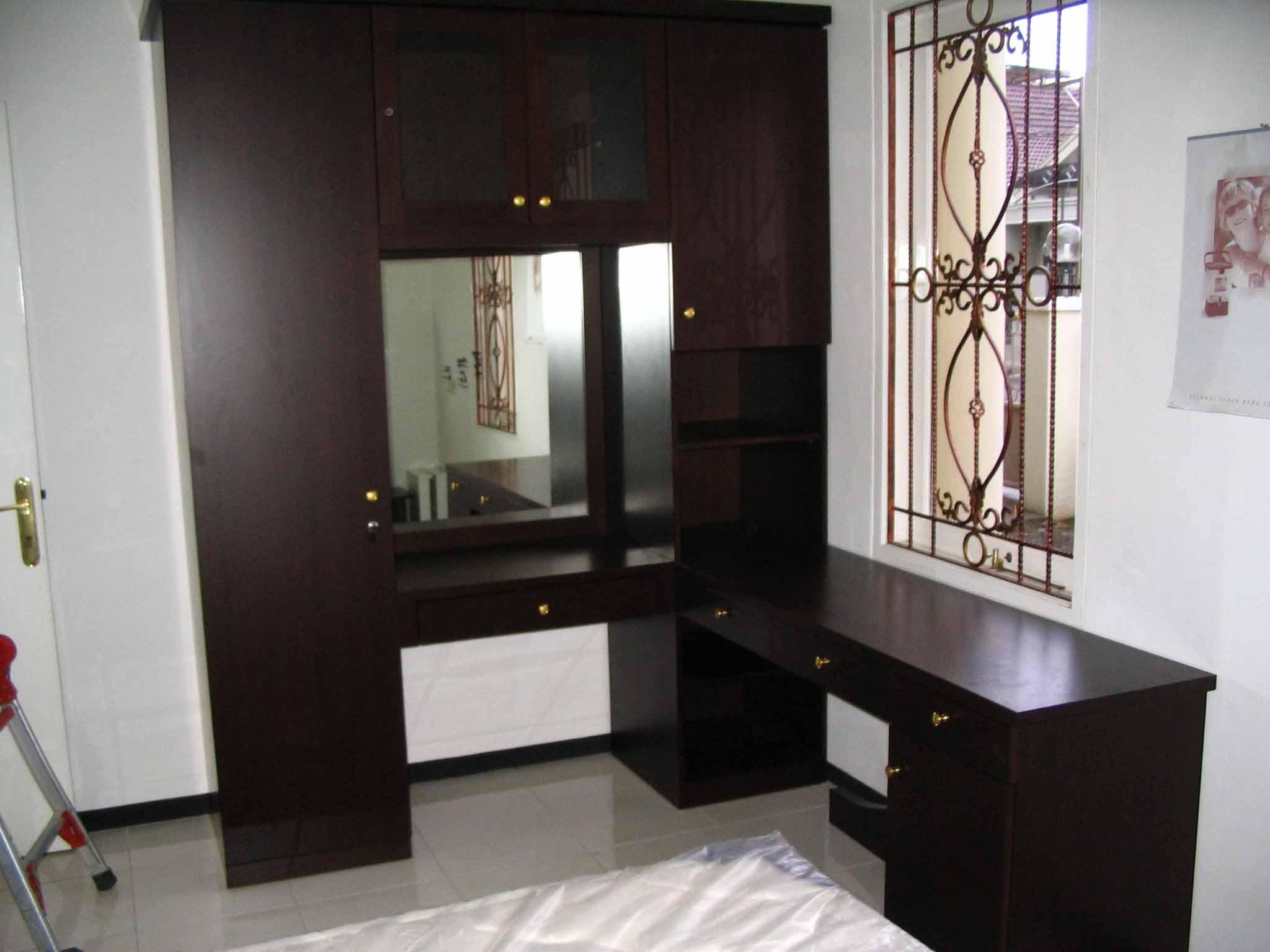 Furniture Mebel Interior Arsitektur Renovasi Design Rumah  # Meuble Tv Design Ked